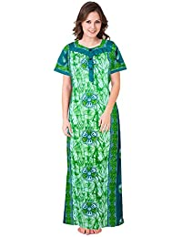 03264c57c6d Maternity Wear: Buy Maternity Dress online at best prices in India ...
