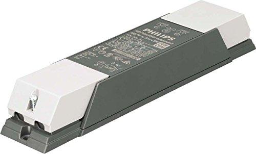 PHILIPS 89060000 - HID-PV M 20 /I CDM HPF 220-240V 50/60HZ