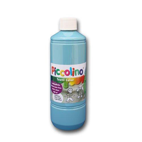 textilfarbe-hellblau-500ml-flasche-piccolino-textil-color-stoffmalfarbe-auf-wasserbasis-hochwertig-g