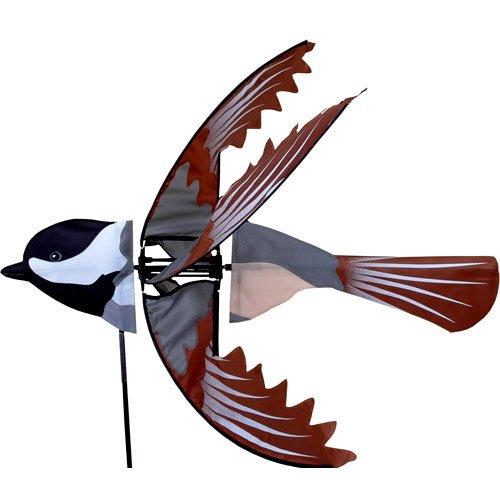 Premier Kites Volante Creatura Girandola-Chickadee