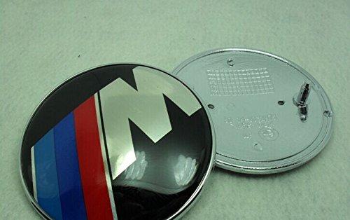 vyset-tm-82-mm-m-logo-emblem-badge-capot-antes-del-maletero-arri-re-logo-para-bmw-e46-e39-e38-e90-e6