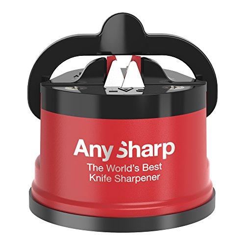 AnySharp-Pro-Afilador-De-Cuchillos