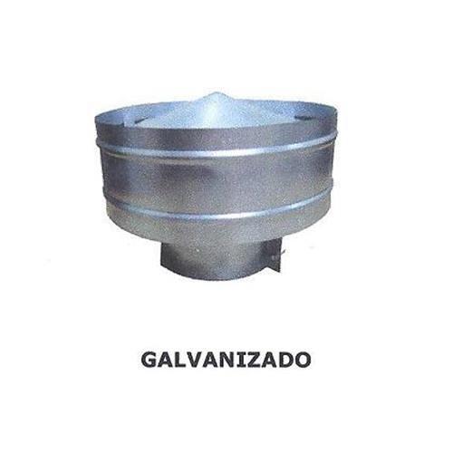 Santaeulalia - Sombrero Antirregolfante Glv. 150