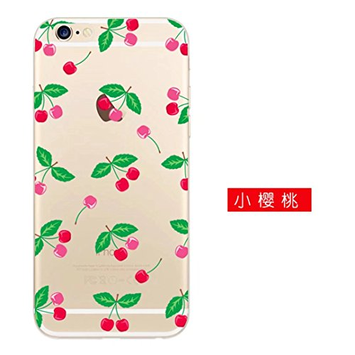 kshop-guscio-cover-iphone-7-47-tpu-silicone-neo-trasparenti-shell-cover-anti-impronta-digitale-slim-