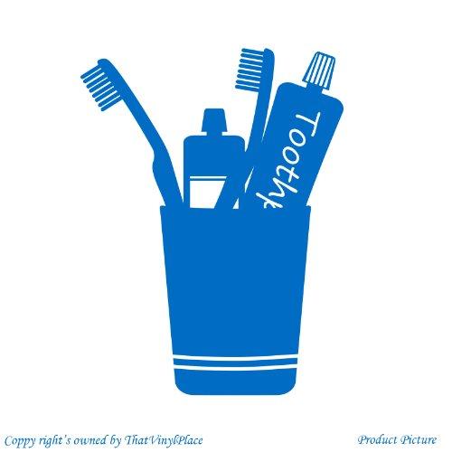 pasta-de-dientes-sostenedor-de-taza-cepillo-de-dientes-144-cm-x-19-cm-color-azul-medio-bano-infantil