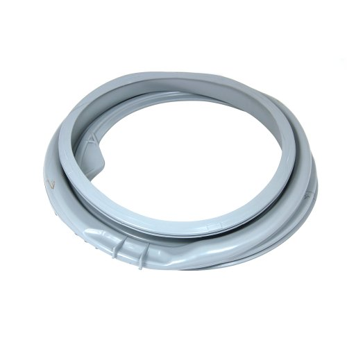 Ariston C00119208 - Joint de porte pour machine à laver Hotpoint