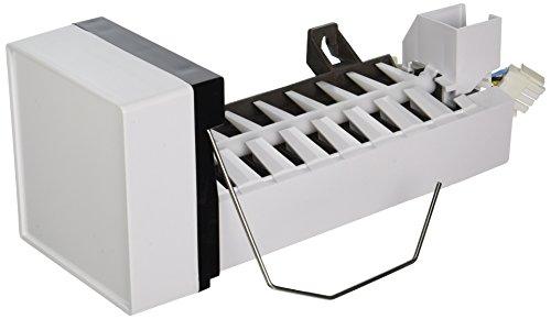 241798224Ice Maker für Frigidaire Kühlschrank
