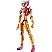 Figura Mazinger Z Afrodita A GX-08 40 (16cm)