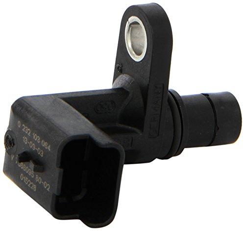 Metzger 0903108 Sensor, Nockenwellenposition
