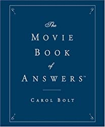 The Movie Book of Answers by Carol Bolt (2001-11-21)