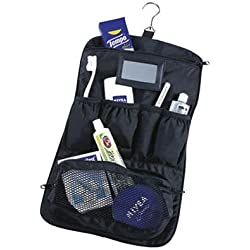 Brunner Campingbedarf Kulturtasche Wash Bag, 32257