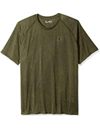 Under Armour Herren Tech Short Sleeve Tee Kurzarmshirt