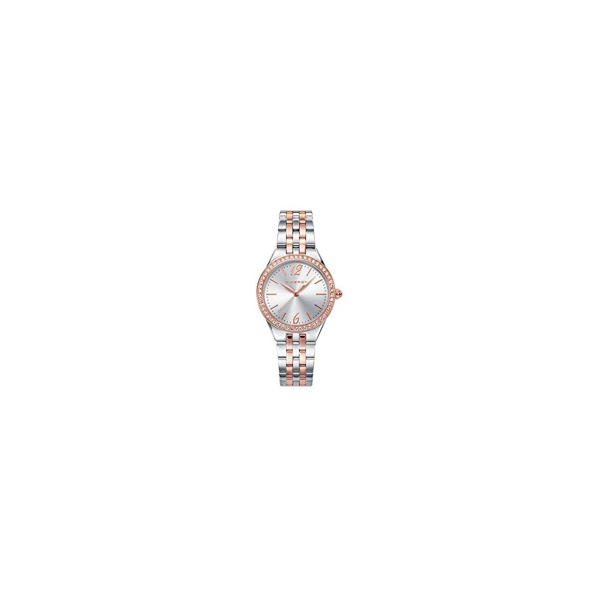 41lvWXmeDgL. SS1200  - Reloj Viceroy - Mujer 42232-95