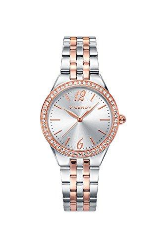 Reloj Viceroy - Mujer 42232-95