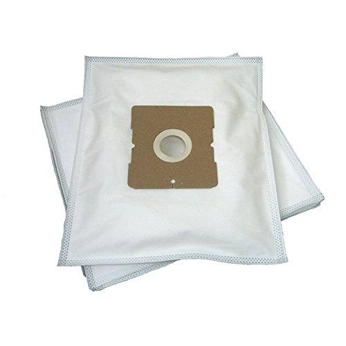 electrolux-2043325-set-di-sacchetti-per-aspirapolvere-4-pz-compatibili-con-aeg-electrolux-phillips-p