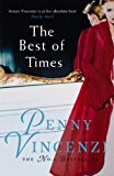 The Best of Times (English Edition)