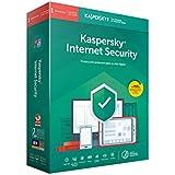 Kaspersky Lab KL1939S5AFS-9MSBA Antivirus Inter Security 1U Attach 2019