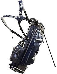 Big Max Dri Lite G 14compartiments Sac de golf avec support–Résistant à l'eau