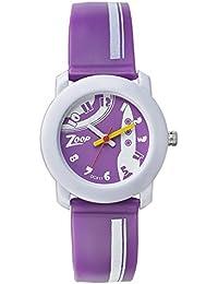 Zoop Watch C3025PP25, for Kids-NDC3025PP25C