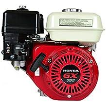 Jardiaffaires Motor Honda 163 CC GX160 t1qhb1 Cigüeñal ...