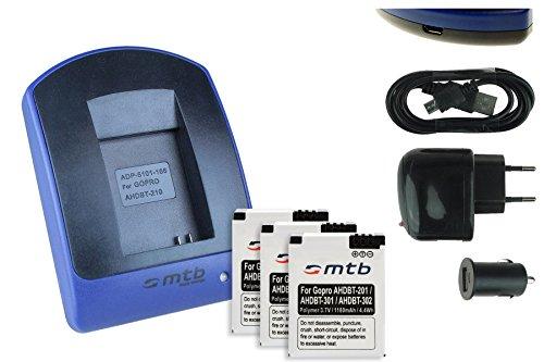 mtb-more-energy-3x-polymer-akkus-ladegerat-netz-kfz-usb-fur-gopro-hero3-hero3-black-white-silver-118