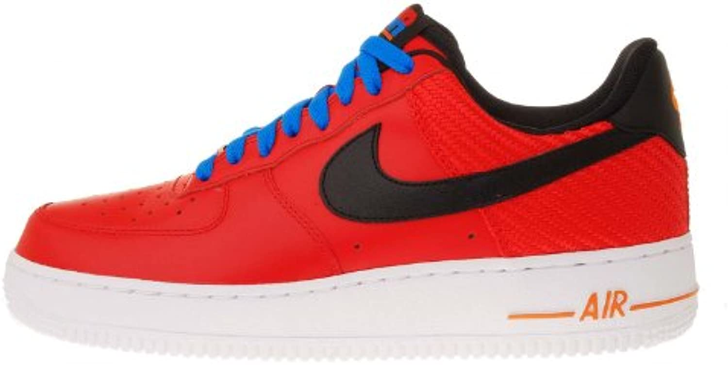 Nike Air Force 1 488298 604 (366)  Größe 40