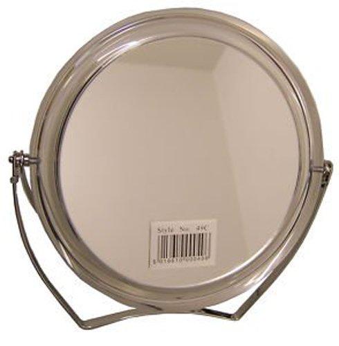 Miroir grossissant 15 - Amazon miroir grossissant ...
