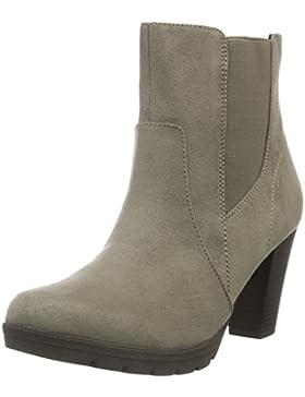 Tamaris Damen 25324 Chelsea Boots