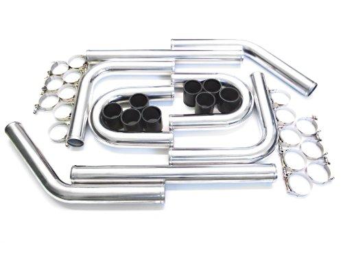 universal-intercooler-alloy-aluminium-pipe-kit-25-63mm-black