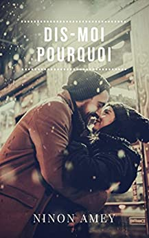 Dis-moi pourquoi (French Edition) by [Amey, Ninon]