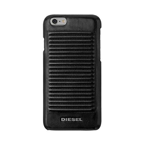 diesel-23879-wrap-motorista-carcasas-para-el-iphone-de-apple-6-6s-negro