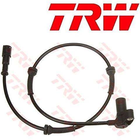 TRW GBS2524 sistema di frenatura antibloccaggio sensore
