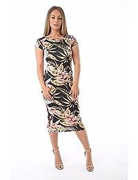 bcf1775940b Amazon.de  Kleider - Damen  Bekleidung  Abendkleider