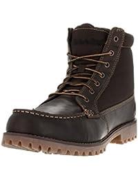 7 Nubuck Eu Men's Timberland D 5 5 Wheat Hill Uk 41 Boot Britton m HPxqfS