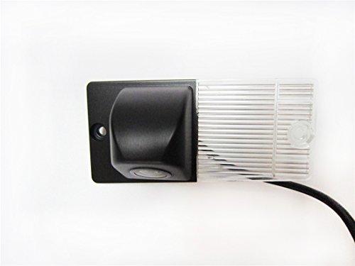 fuway-autokamera-einparkhilfe-ruckfahrkamera-fur-kia-sorento-sportage