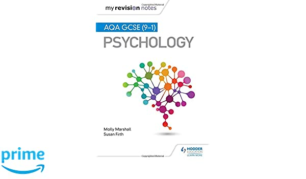 gcse for adults Psychology