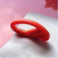 PiniceCore Cine snitty del vehículo del Coche de Fibra de Vinilo Etiqueta Wrap Cortador de Seguridad de Corte de Cuchillo Herramienta Car Styling