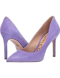 62e5ea8a8f1 Amazon.co.uk  Sam Edelman - Court Shoes   Women s Shoes  Shoes   Bags