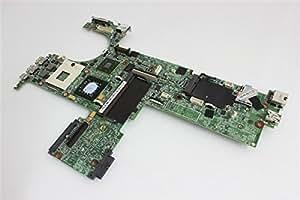 486300-001 - System Board 6930P