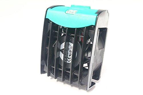 Intel A96870-001 Server Case Cooling Fan Delta Electronics FFB0812EHE 80mm (Generalüberholt)