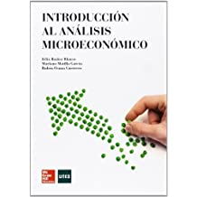 INTRODUCCION AL ANALISIS MICROECONOMICO.