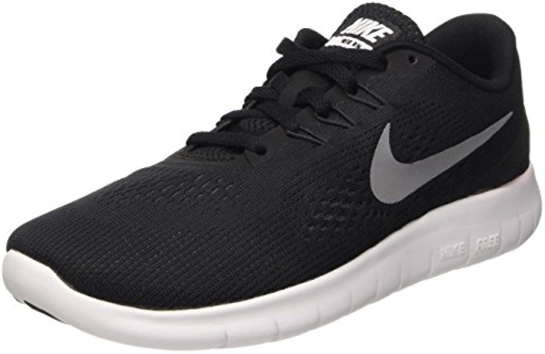 nike unisex adults air vapormax plus gymnastics shoes