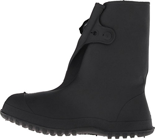 Busse botas TINGLEY, color, talla 41 / 42/MD