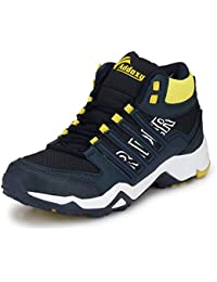 bde7db99af8 ADDOXY Men s Shoes Online  Buy ADDOXY Men s Shoes at Best Prices in ...