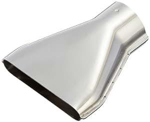 Bosch 2609255803 Buse à jet plat pour Décapeur thermique 75 mm