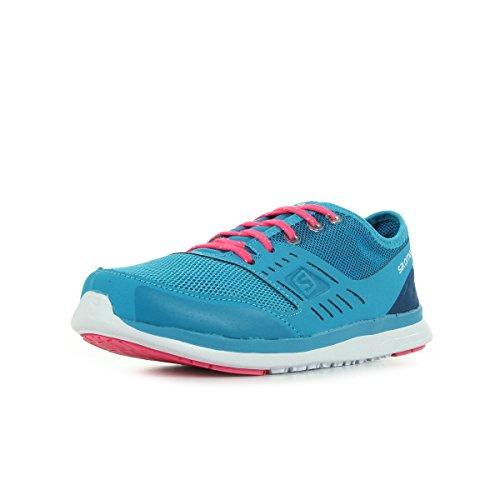 Chaussures Pour Femme11 Le Paires Baskets De Sport Fitness PNXnwZ80Ok