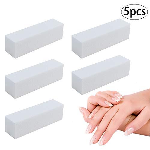 Xiton Confezione Da 30 Sleep Strips Adesivo Anti-Russamento Monouso A Guscio Adesivo Bocca Naso Traspirante Dispositivi Per Il Sonno Per Adulti E Bambini