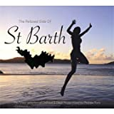 Relax-Sound-of-StBarth-2010