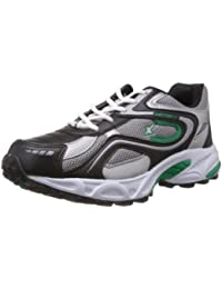 Sparx Men's Sports Running Shoes