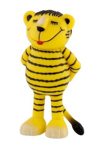 Janosch Figure Kleiner Tiger 7 Cm